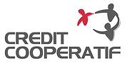 logo_Credit_Cooperatif_600x300.png