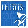 Logo_Thiais.jpg