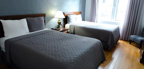 superior double room 2.jpg