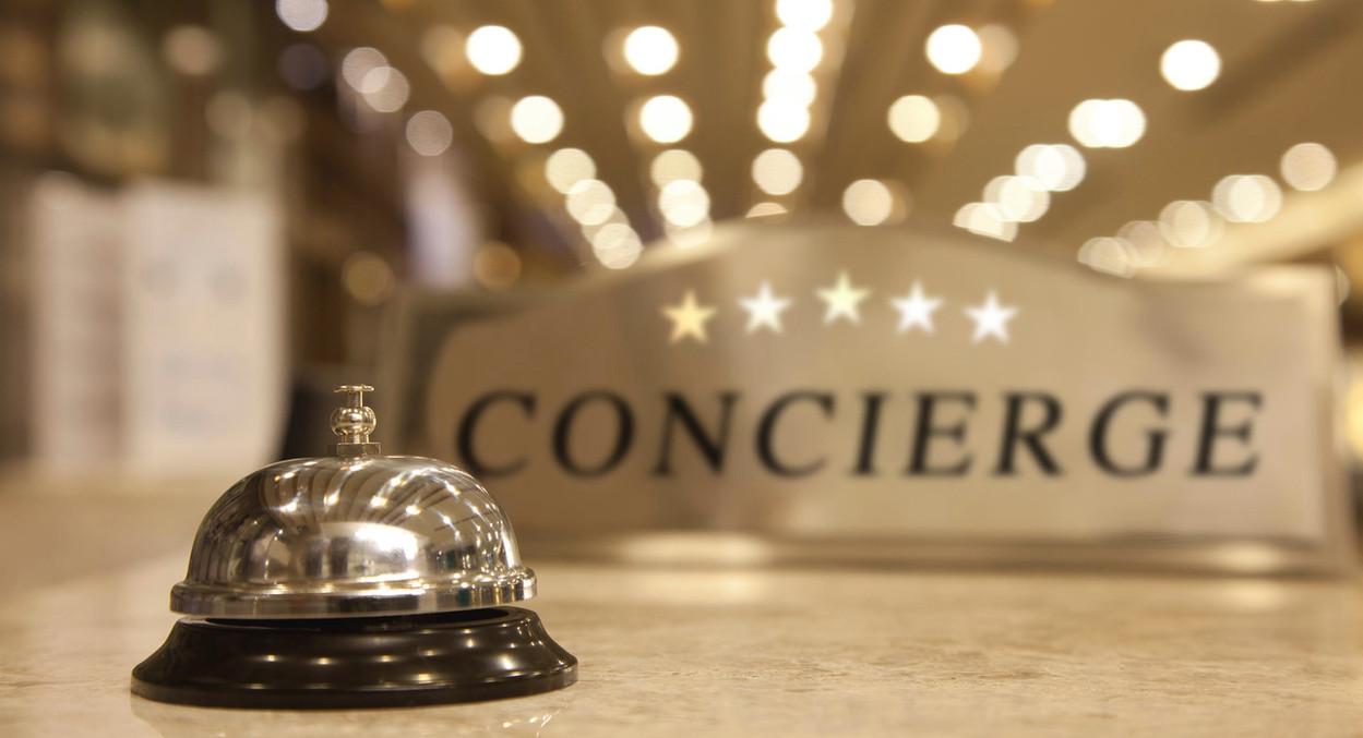 new-york-new-york-concierge-bell.tif