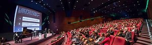 convention Cinéma Nathamatam