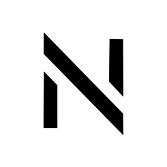 the n YT_.png