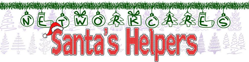 Santas Helpers.jpg