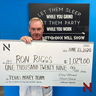 Ronald Riggs, Sales Leader SA.jpg