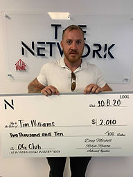 Tim Williams, Sales Trainer - CC .jpg