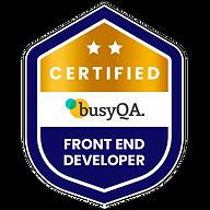 Front End Developer.png