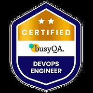 DevOps Engineer.png