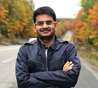 Rahul Nimodiya.jpg