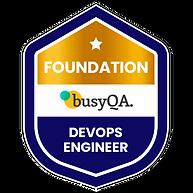 DevOps Engineer_Foundation.png