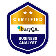 Business Analyst.png