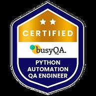 Python Automation QA Engineer.png