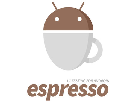 How to Run Android Mobile Test Automation using Espresso