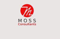 Welcome our new customer : Moss Consultants