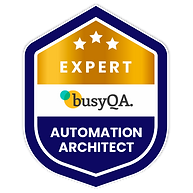 Automation Architect.png