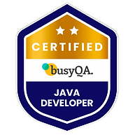 Java Developer.png