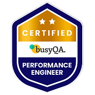 Performance Engineer.png