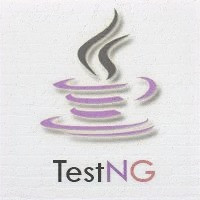How to install a TestNG Plugin in the new version of Eclipse