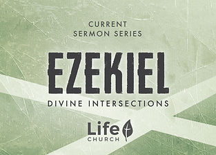EZEKIEL-Website_525x384.jpg