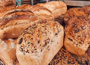 BreadMinistry-credit-Jan_Antonin-Kolar.j