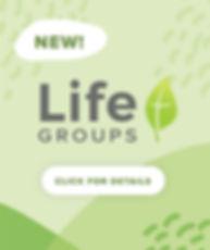 LifeGroups-Website_Link.jpg