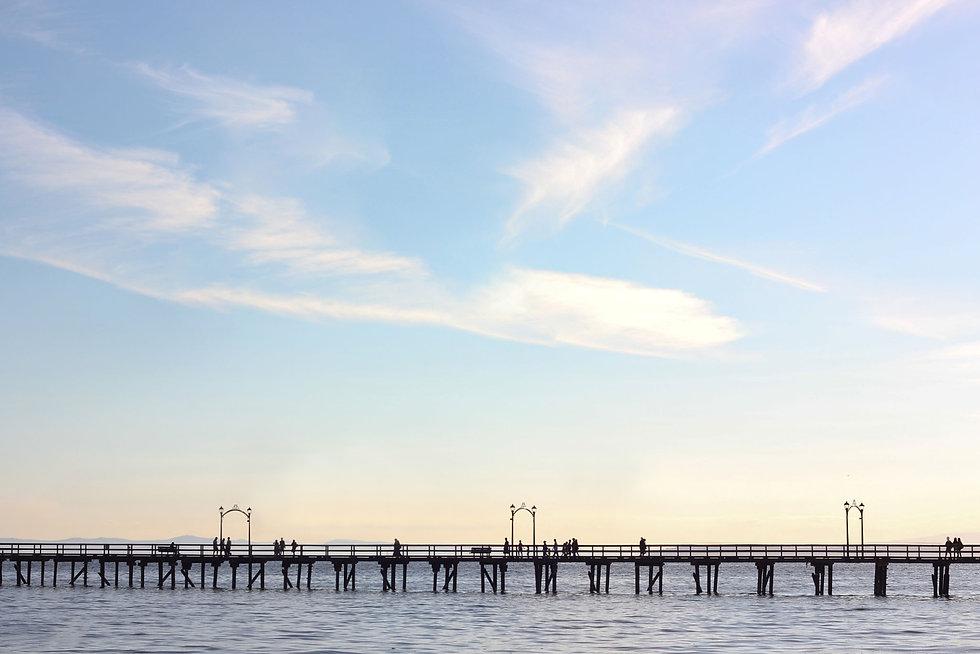 WhiteRock-Pier.jpg