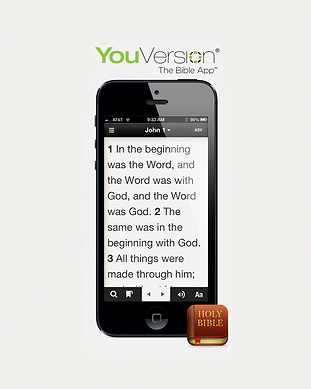 YouVersion Bible App Ad.png