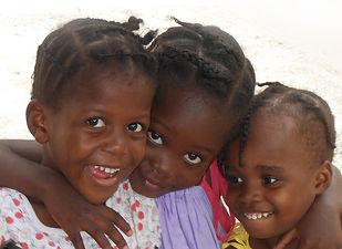 ChildrenOfHaiti.jpg