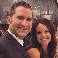 Matt and Tonya.JPG