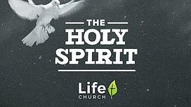 SermonThumb-Wide-HolySpirit.jpg