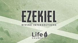 SermonThumb-Wide-Ezekiel.jpg
