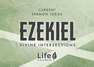 EZEKIEL-Website_708x498.jpg