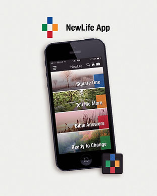 NewLife-Bible-App.jpg