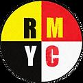 Rmyc Logo