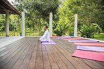 sri_devi_retreat_yoga-deck.jpg