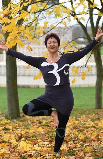 Katie James Yoga 2018 JAR_6949.JPG