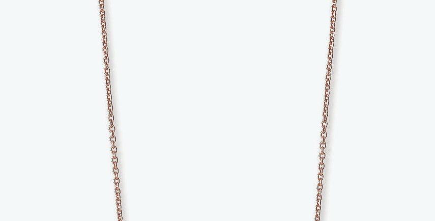 Rectangle Diamond Bar