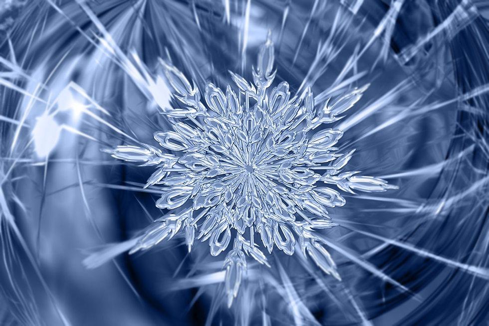 ice-crystal-2871068.jpg