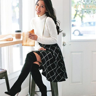 Favorite Fall Outfit Ideas for Work & Ca