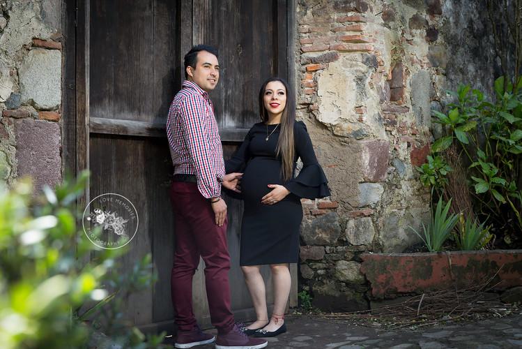 love memories photography fotografo de maternidad embarazo toluca metepec pregnancy
