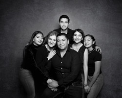 fotógrafo de familia toluca metepec