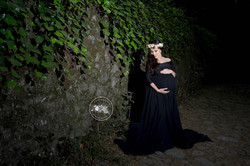 fotografo metepec toluca maternidad embarazo sesion estudio