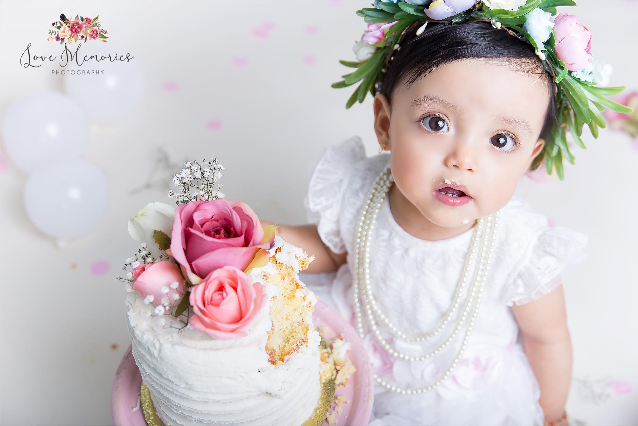 smash cake toluca metepec