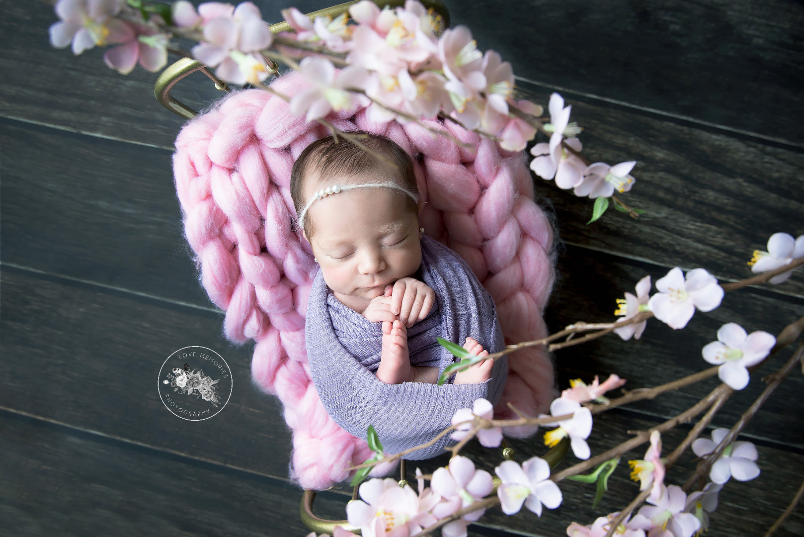 newborn metepec toluca