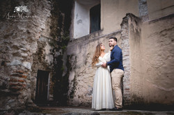 fotógrafo de pareja toluca metepec