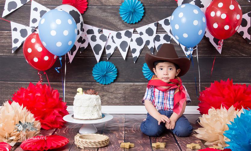 lovememoriesmx fotografo metepec toluca smash cake sitter