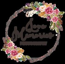 alternate_logo_web-resolution.png