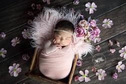 new born toluca metepec