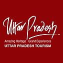UP tourism.png