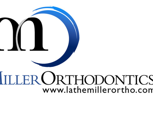 NEW SPONSOR!    Miller Orthodontics