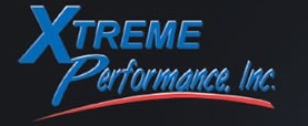 New Sponsor!  XTreme Performance joins our sponsorship group.
